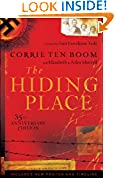 #8: The Hiding Place