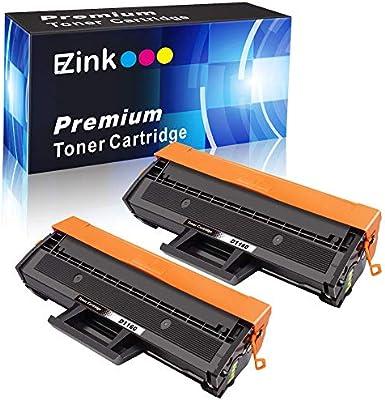 6PK 1160 Toner Cartridge for Dell B1163W B1165nfw B1160 B1160W 331-7335 HF442