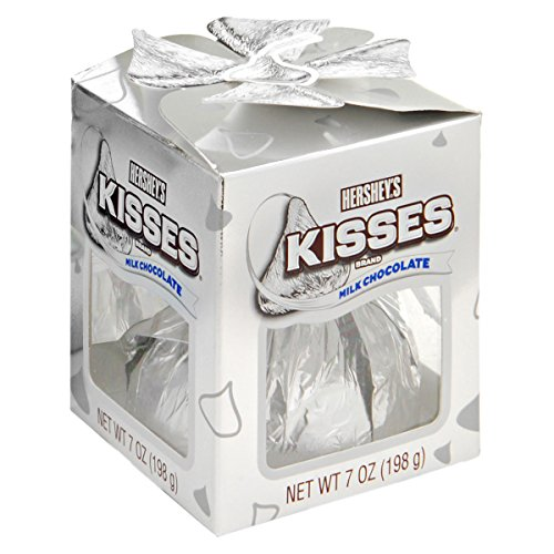 giant-hersheys-kiss-milk-chocolate-candy-7-ounce-package