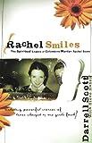 Rachel Smiles, Darrell Scott, 0785296883