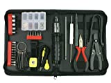 Best Computer Toolkits - Rosewill 45 Piece Premium Computer Tool Kit RTK-045 Review