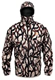 Product review for First Lite - Uncompahgre Puffy Insulated Jacket - Sale -
