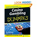 Gambling for dummies list of 2 player offline xbox 360 games