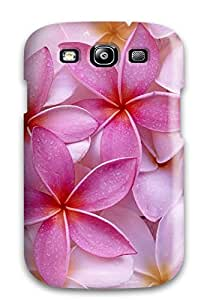 Best S3 Perfect Case For Galaxy - Case Cover Skin 2871014K37308794