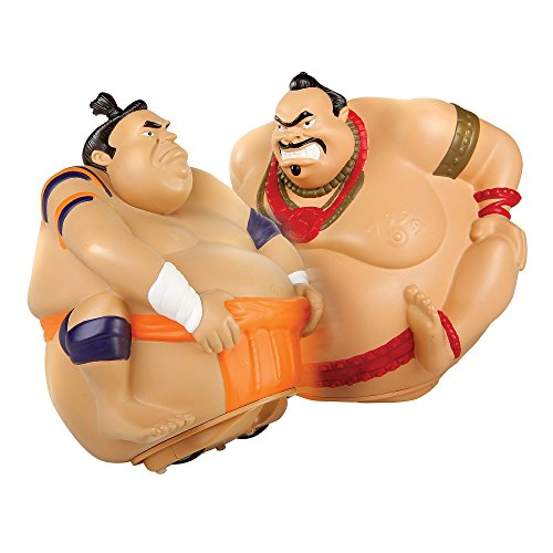 black-series-remote-control-sumo-wrestlers