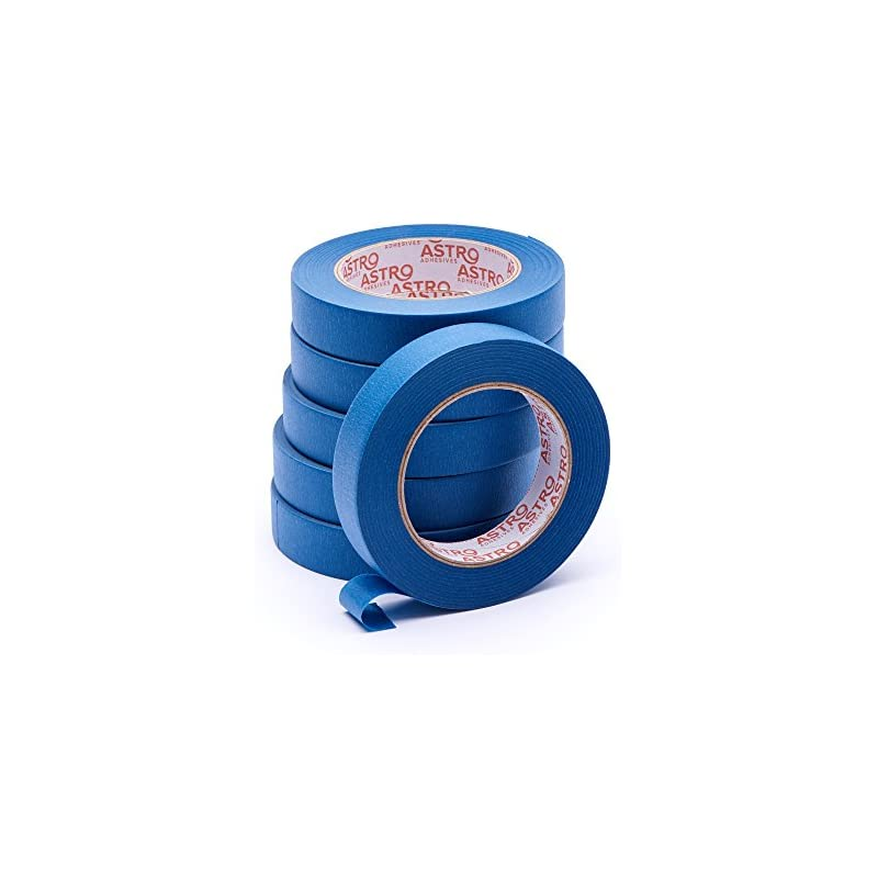 astrotape-blue-painters-tape-1-inch