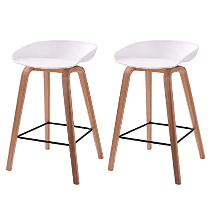 Traditional Breakfast Bar Stools Of Velvet Stool Toizu With Regard To Kitchen Designs 7