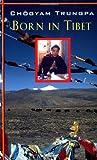 Born in Tibet, Chögyam Trungpa, 1570627142