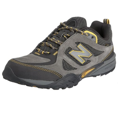 New Balance Men's MO851 Sneaker,Grey,10.5 D (B002NSKVXI) | Amazon ...