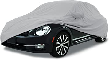 VolksWagen Beetle  Tailored Indoor Car Cover Sale**** New Beetle