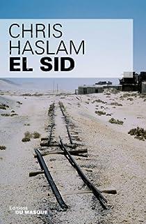 El sid par Haslam
