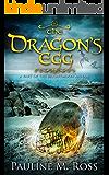 The Dragon's Egg