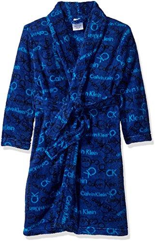 Calvi (Childrens Robe)
