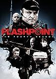 Flashpoint: The Fourth Season [DVD] [Region 1] [US Import] [NTSC]