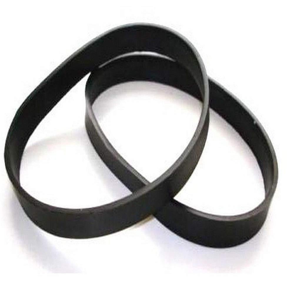 2 x Belts For Hoover Breeze BR2201 TH71BR01 TH71BR02 V29 Vacuum Cleaner Belt
