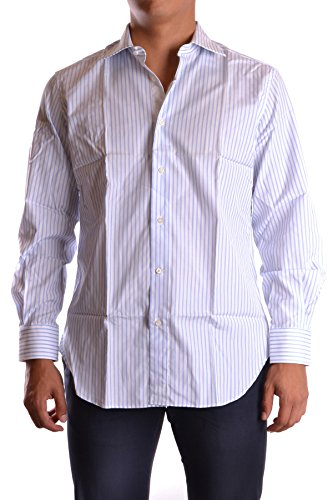ermanno-scervino-mens-mcbi116009o-white-cotton-shirt
