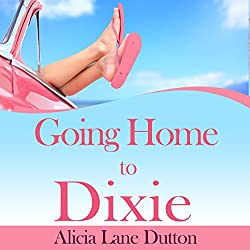 Going Home to Dixie