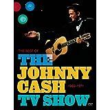 The Johnny Cash TV Show: 1969-1971