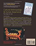 Cultural Anthropology and Human Experience: The Feast of Life