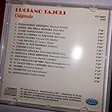 Usignolo (CD) Joker Le Canzone