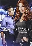 Unforgettable: The Third Season