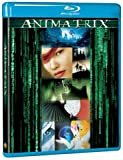 The Animatrix [Blu-ray] [2003] [Region Free]