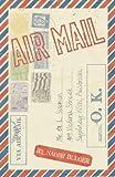 Airmail, Naomi Bulger, 1450235492