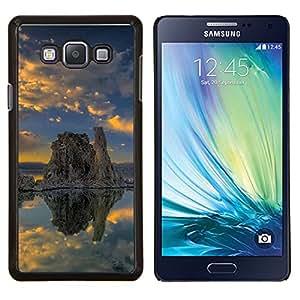 For Samsung Galaxy A7 A7000 Case , De China Prairie- Diseño Patrón Teléfono Caso Cubierta Case Bumper Duro Protección Case Cover Funda
