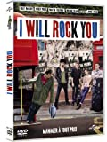 "Afficher ""I Will Rock You"""