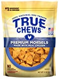 True Chews Premium Morsels Made With Real Steak 10 Ounce For Sale
