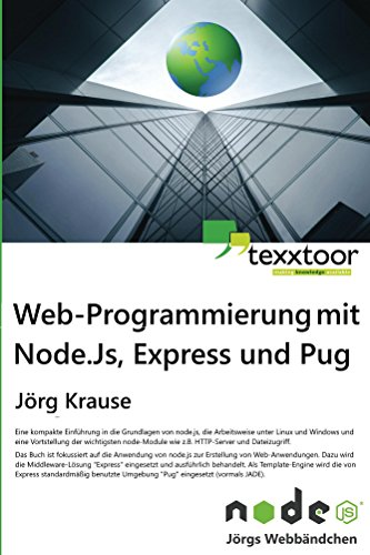 web development jade - 8
