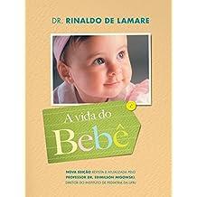 A vida do bebê
