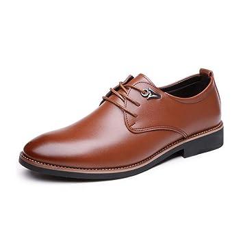 nouveau concept 07b5f 54b6c Chaussures pour hommes, nouvelles chaussures ...