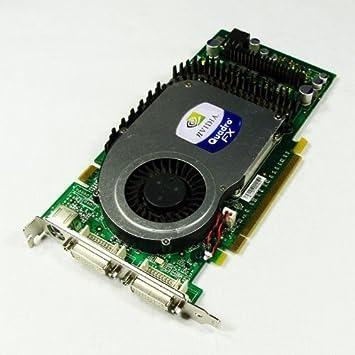 90P1175 IBM 90P1175 IBM 90P1175