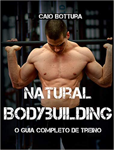 Natural Bodybuilding | Amazon.com.br