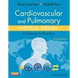 Cardiovascular and Pulmonary Physical Therapy: Evidence to Practice, 5e