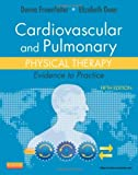 Cardiovascular and Pulmonary Physical Therapy 5th Edition