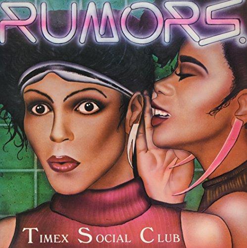 Price comparison product image Rumors / Vicious Rumors