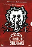 The Siberian Mammoth (2005) I Am Cuba - Soy Cuba: O Mamute Siberiano (Vicente Ferraz) 2005 by Othon Bastos