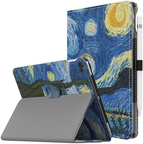 TiMOVO iPad 2018 2017 Case
