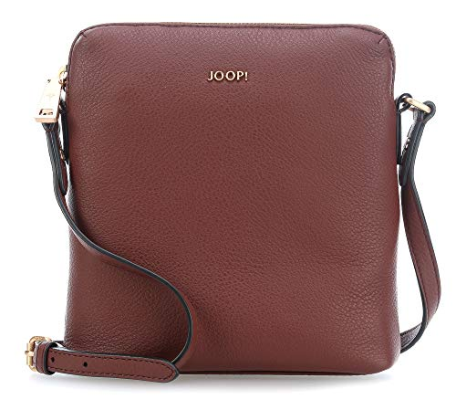 Bag Daphne Svz Shoulder Nature Grain Joop Brown Shoulderbag 704 Old Women's cognac qf1awxtn0g