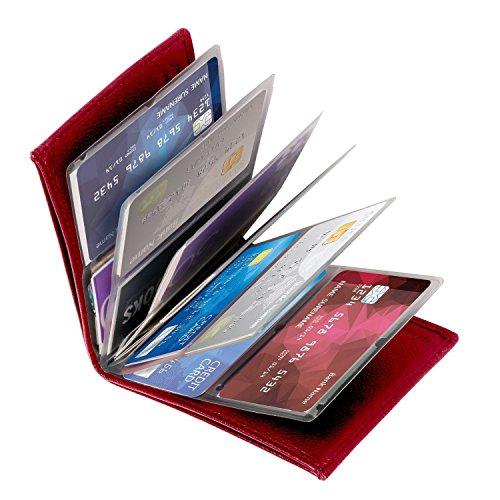 wonder-wallet-amazing-slim-rfid-wallets-as-see-on-tv-red-leather