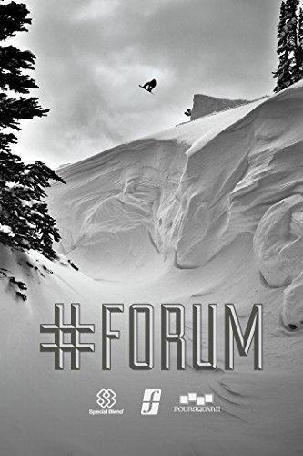 Forum Snowboarding - #Forum