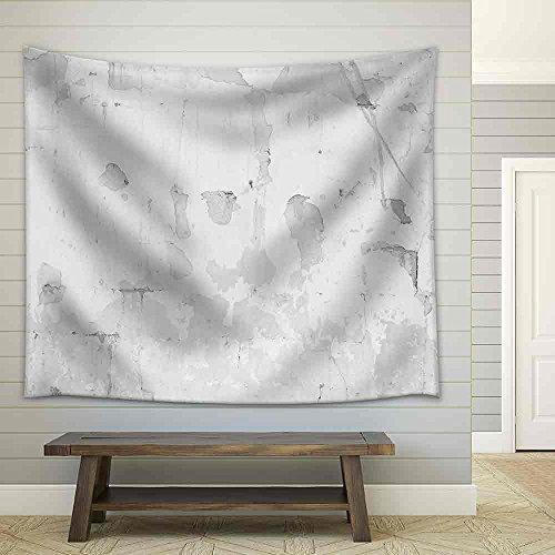 Grunge Wall Fabric Wall
