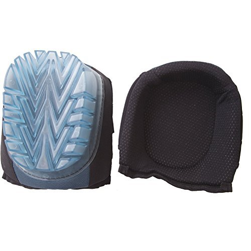 Best Wrestling Knee Pads