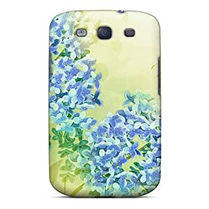 Case Cover For Galaxy S3/ Awesome Phone Case