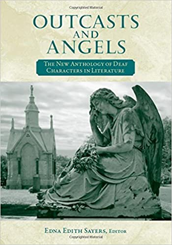 Wonderstruck by brian selznick quiz ebook coupon codes image outcasts and angels the new anthology of deaf characters in outcasts and angels the new anthology fandeluxe Choice Image