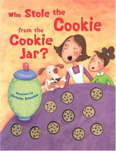 cookies cookie jar - 7