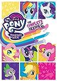 My Little Pony Friendship Is Magic: Season Six Image