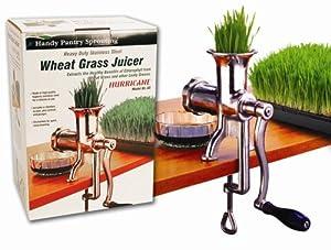 America S Test Kitchen Manual Juicer
